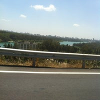 Photo taken at Adana by Oktay Tolga B. on 7/24/2013