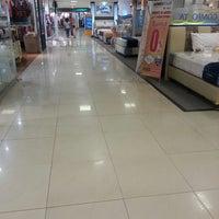 Photo taken at Mall Panakkukang by Lydia S. on 5/11/2013