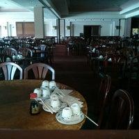 Photo taken at Empress Pavilion Restaurant by del on 6/23/2013