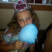Photo taken at Golden Corral by Theresa Z. on 6/28/2013