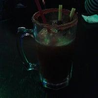 Photo taken at Bebedero (Chelas & Drinks) by Edward K. on 9/27/2014