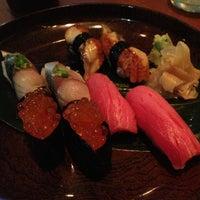 Kazu Restaurant