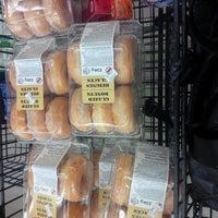 Photo taken at Walmart Supercentre by Haruko C. on 3/24/2013