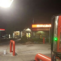 Photo taken at Petro Stopping Center by Trucker4Harvick . on 10/12/2015