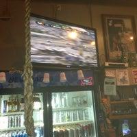 Photo taken at Tony's Tavern by Trucker4Harvick . on 6/2/2013