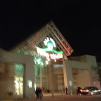 Photo taken at Oak View Mall by Caitlyn R. on 2/10/2013