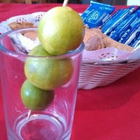 Photo taken at Mariscos Aldamary by Erwin M. on 5/19/2013