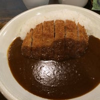 Photo taken at Yellow Spices 佐賀デイトス店 by Yosuke M. on 8/29/2014
