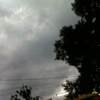 Photo taken at Tol Surabaya - Gresik by Hermawan Yulifianto R. on 12/26/2012
