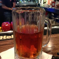 Photo taken at Chili's Grill & Bar by Jose M. on 4/17/2013