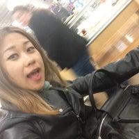 Photo taken at Walmart Supercenter by samantha s. on 4/30/2013