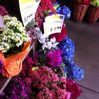Photo taken at Whole Foods Market by Jaswinder Singh K. on 5/3/2013