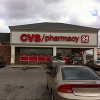 Photo taken at CVS/pharmacy by Alan S. on 2/16/2013