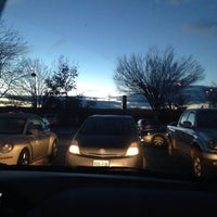 Photo taken at WinCo Foods by Jarod F. on 12/25/2016