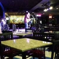 Photo taken at Buddy Guy's Legends by Clayton D. on 6/1/2013