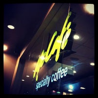 Photo taken at McDonald's by Bobby L. on 9/25/2013
