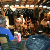 Photo taken at Green Turtle Tavern by Doug S. on 7/28/2013