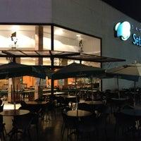 Photo taken at Cia do Boi by Kelvio A. on 2/27/2013