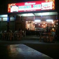 Photo taken at Restoran Duang Dee by Syue W. on 2/28/2013