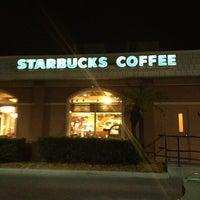 Photo taken at Starbucks by Michael M. on 7/8/2013