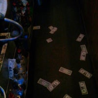 Photo taken at General Grants Saloon by Jason Diggy C. on 3/11/2013