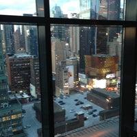Photo taken at Sky Room by Sanyla C. on 6/9/2013