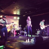 Photo taken at Peachtree Tavern by Beau T. on 8/17/2013