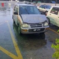 Photo taken at Taman Cendana Permai, Juru by Bavern A. on 4/10/2013
