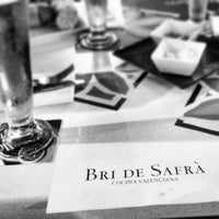 Photo taken at Bri De Safrà by Santi F. on 7/12/2013