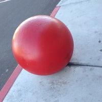 Photo taken at Target by Win K. on 10/21/2012