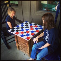 Photo taken at Cracker Barrel Old Country Store by Matt B. on 6/1/2013