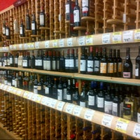 Photo taken at Cost Plus World Market by Senig on 4/24/2013