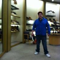 Photo taken at Macy's by Nicky B. on 3/4/2013