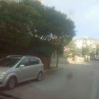 Photo taken at Beşyıldız AVM by 💔💔 B. on 10/28/2015