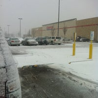 Photo taken at Costco Wholesale by Gandi F. on 2/26/2013