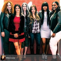 Photo taken at The Recording Academy by Brandy C. on 3/27/2015