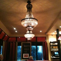 Photo taken at Royal Comptoir by Joulaye on 1/31/2015