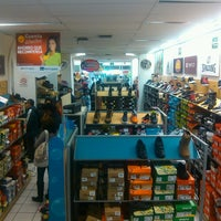 Photo taken at Coppel by Markito R. on 3/16/2013