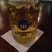 Photo taken at Bridgewater's Pub by Kai B. on 12/9/2012