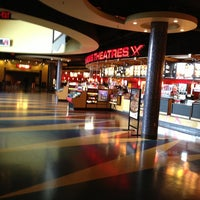 Photo taken at AMC Loews Alderwood Mall 16 by Murlowe C. on 3/10/2013