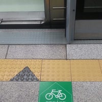 Photo taken at Bupyeong Stn. by Monoceros K. on 6/19/2013