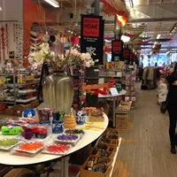 Photo taken at Pearl River Mart by Sigward M. on 3/1/2013