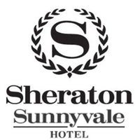 Photo taken at Sheraton Sunnyvale Hotel by Henry R. on 5/3/2013