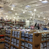 Photo taken at Costco Wholesale by Yoly L. on 4/30/2013