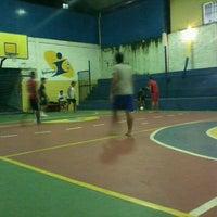 Photo taken at Faculdades Integradas Ipiranga by Juniorbotinho R. on 3/22/2013