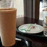 Photo taken at Havanna Café by Angy O. on 6/29/2014
