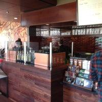 Photo taken at Starbucks by Greg G. on 4/30/2013