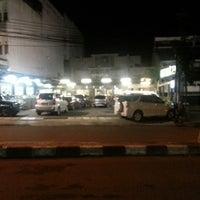 Photo taken at Teh Gula Resto by Tomita P. on 2/22/2013