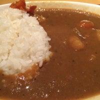 Photo taken at Sakana Japanese Restaurant by Tom H. on 1/18/2016