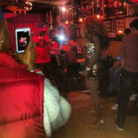Photo taken at PW's Sports Bar & Grill by Beni D. on 1/26/2013